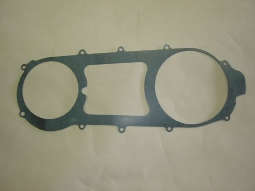 150cc Transmission cover gasket GY6-1187