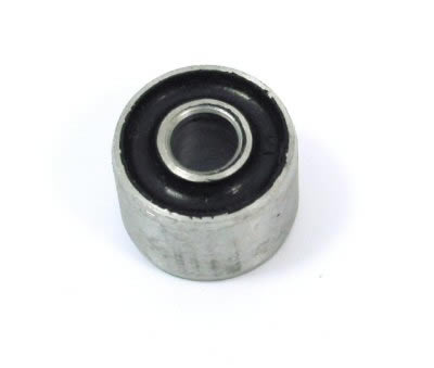 150cc GY6 Small Engine Mount Bushing-1229