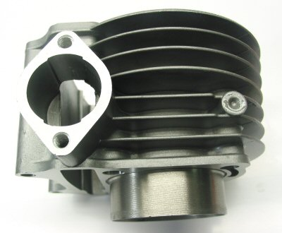 Cylinder 125cc engine -1746
