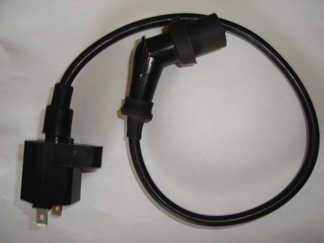 Ignition Coil 2 stroke 50cc D1E41QMB-1828