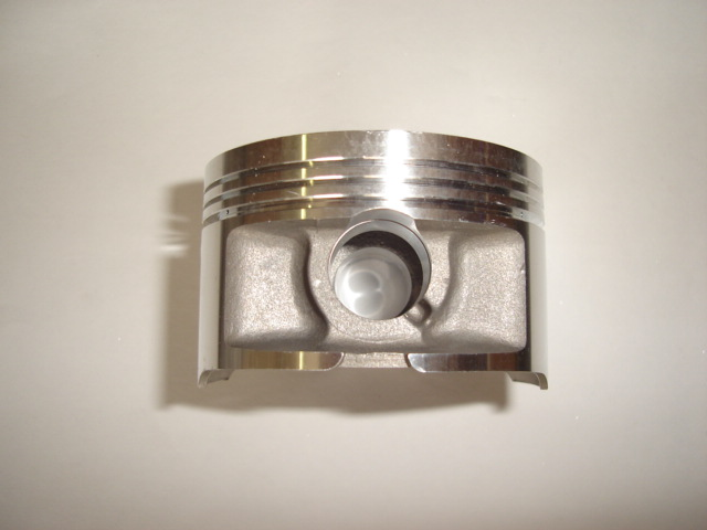 Piston 250cc-300cc-69mm-1906