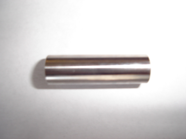 Piston Pin 2 stroke 50cc 43mm-1911