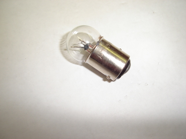 Tail light Bulbs -2005
