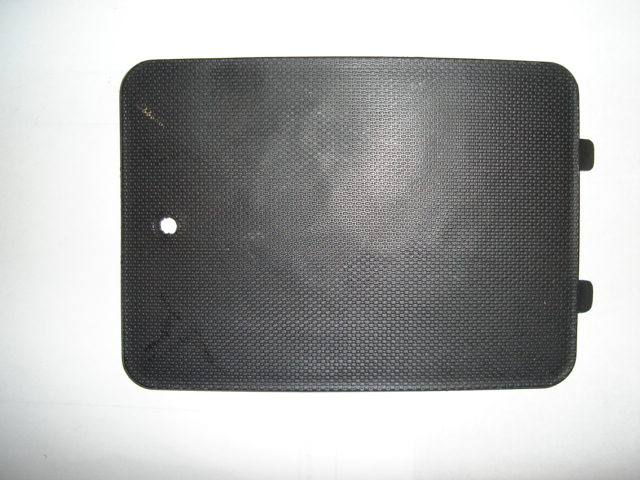 Underseat access Panel Retro Scooter GMI 106-2036