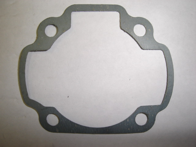 Base Gasket 82cc 2 stroke Yamaha Style Engine 49.97mm-2058