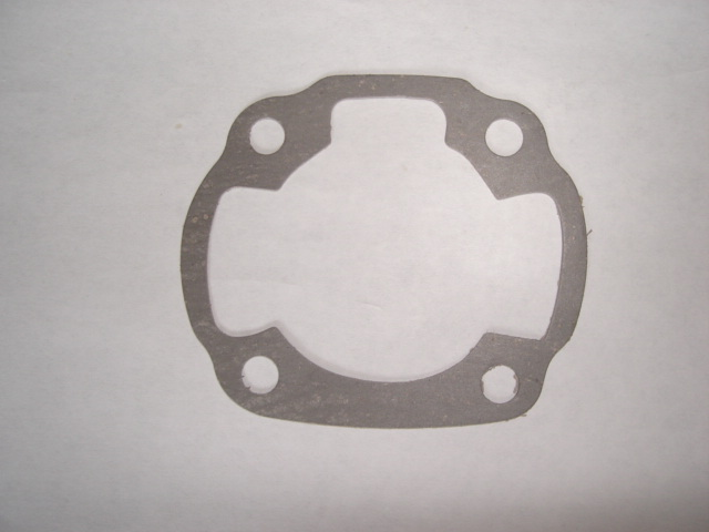 39mm Base Gasket Minerelli Style Engine-603