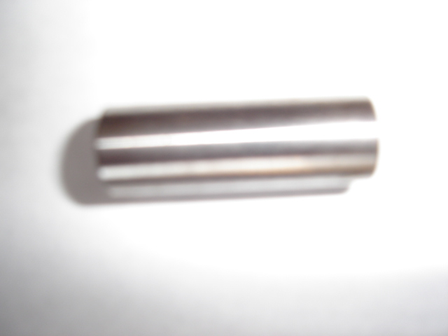 Wrist Pin 60cc Piston-2113