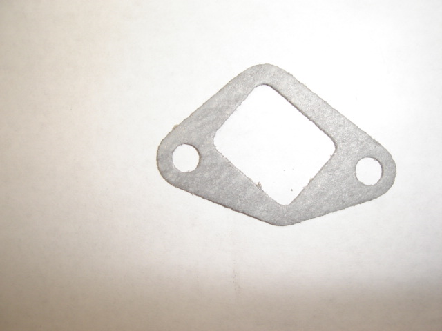 Chain Tensioner Gasket 50cc 4-stroke Engine-284