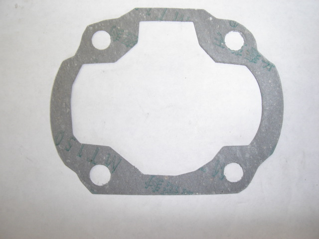 47mm Base Gasket-2283
