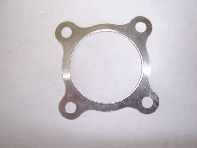 47mm Head Gasket-2284