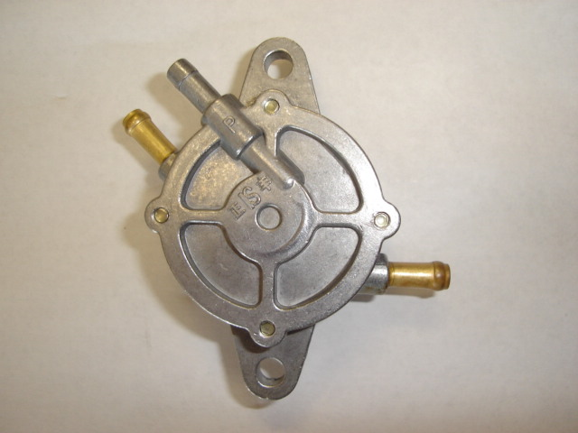 Fuel Pump 150cc -1989
