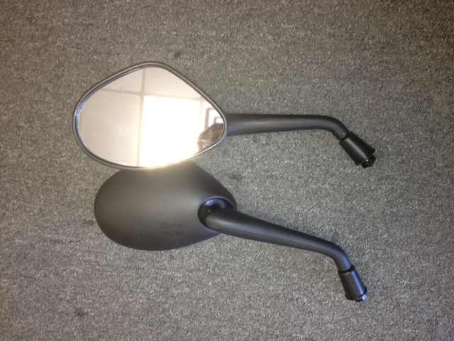 Rear Mirrors 250cc-300cc-1733