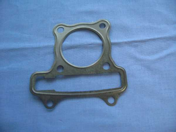 150cc GY6 Cylinder head Gasket 58mm -1200