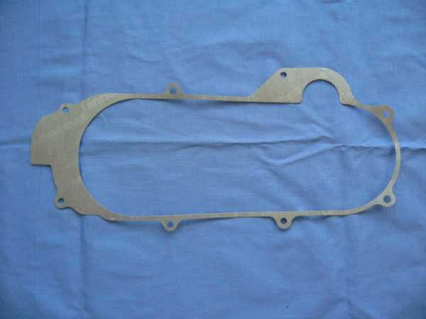 Drive Cover Gasket 4-stroke 50cc Scooter Engine-222