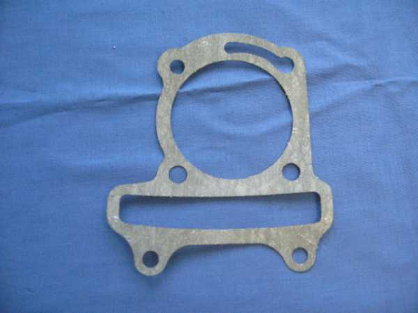 Base Gasket 50cc Engine-275