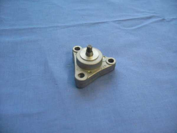 Oil Pump Assembly 50cc 4-stroke Engine-372