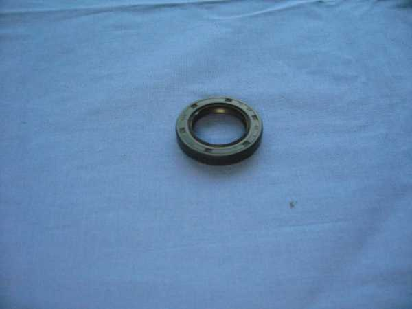 Oil Seal 50cc 4-stroke Engine 27x42x7 - 2567