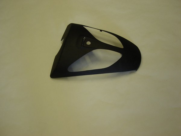 Front Headlight Cover Phantom Style Scooter-553