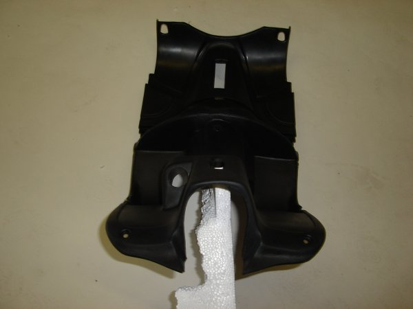 Leg Shield Zipr3i Scooter-489
