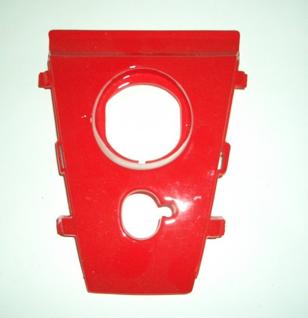 Rear Connecting Scooter Panel GMI 104-147