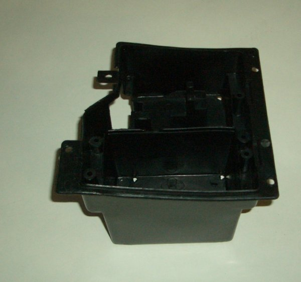 Battery Box GMI 104-145