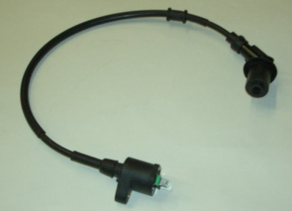 Ignition Coil 150cc GY6 Engine-1081